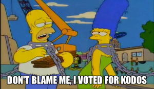 voted-for-kodos