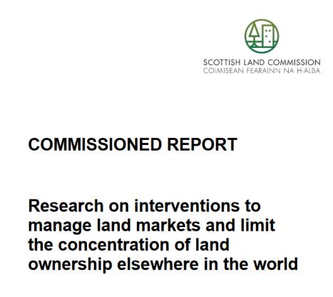 SLC Report