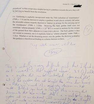 Tutorial answer (2) (with feedback)